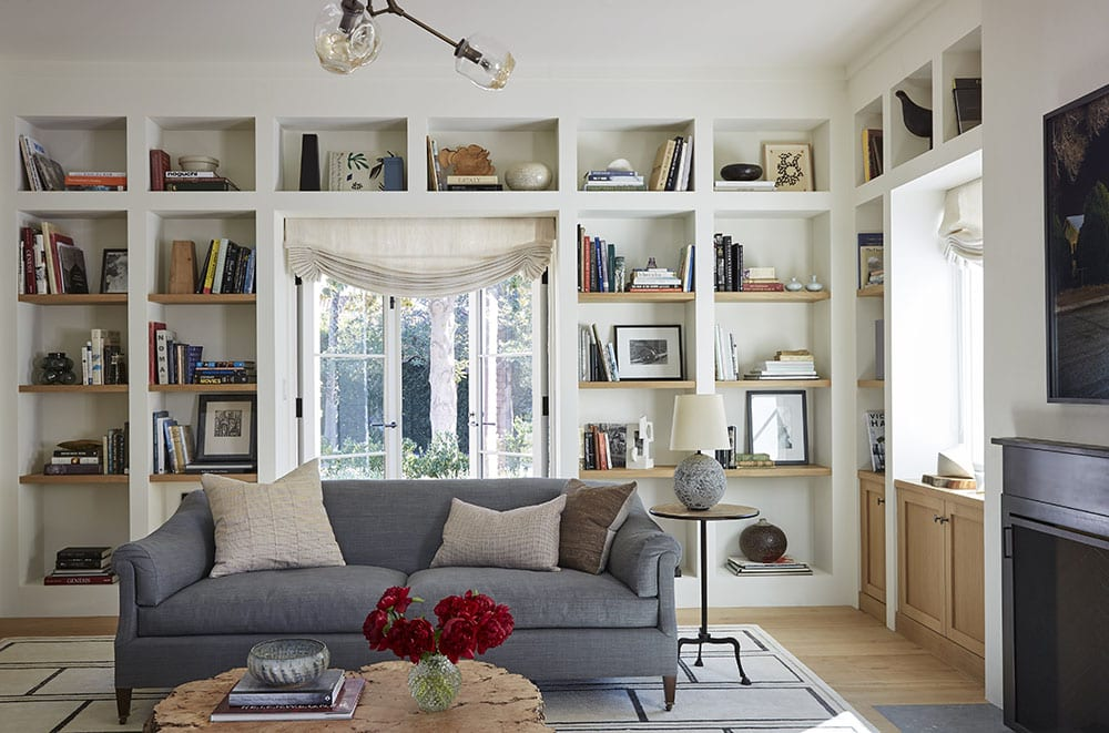 California-based Interior Design Firm   Selected Works   M ...